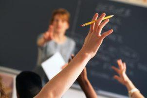 Εκθεση ΟΟΣΑ: 99 στους 100 μαθητές της Γ' Λυκείου πηγαίνουν φροντιστήριο