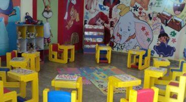 Έναρξη υποβολής αιτήσεων για εγγραφές και επανεγγραφές βρεφών-νηπίων στους Βρεφονηπιακούς Παιδικούς Σταθμούς του ΟΑΕΔ