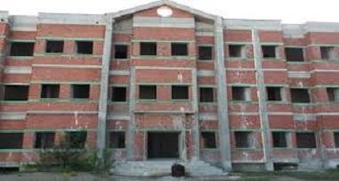 Περιφέρεια Δυτικής Μακεδονίας: 3,5 εκ. ευρώ  για την πρώην Σχολή Αστυφυλάκων Γρεβενών
