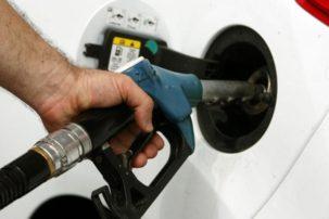 """""""Γιατί ανέβηκαν οι τιμές των καυσίμων;"""".Τι λέει η Πανελλήνια Ομοσπονδία Πρατηριούχων Εμπόρων Καυσίμων"""