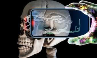Καρκίνος του εγκεφάλου από τα κινητά τηλέφωνα: Τι έδειξε νέα έρευνα -σοκ