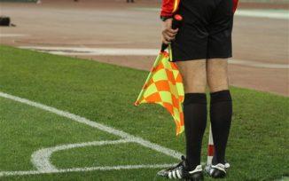 ΕΠΣ Γρεβενών: Οι διαιτητές των αγώνων του Σαββατοκύριακου