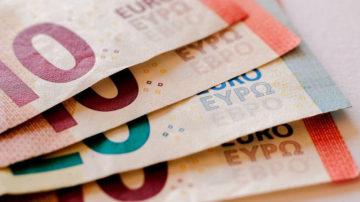 Πληρωμή Κοινωνικού Εισοδήματος Αλληλεγγύης από 25 έως 31 Μαΐου