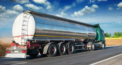 Περιφερειάρχης Ηπείρου: Με τριγωνικές συναλλαγές μέσω Βουλγαρίας έρχεται το φθηνιάρικο αιγοπρόβειο γάλα από τη Γαλλία στην Ελλάδα. Απίστευτες καταγγελίες Καχριμάνη