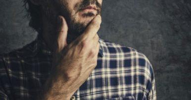 Το πρωί σκεφτόμαστε λογικά, ενώ το βράδυ πιο… συναισθηματικά