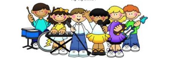 Εκδήλωση από τους μαθητές του τμήματος Χορωδιακής Μουσικής της ΔΗ.ΚΕ.ΒΙ. Γρεβενών