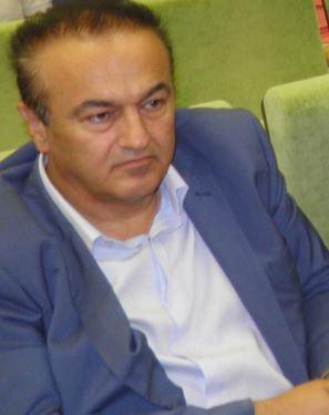 Γιάννης Αντωνιάδης: Πρωτοφανής βία της αστυνομίας στην ειρηνική διαδήλωση στο Πισοδέρι Φλώρινας