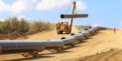 Σε ποιές περιοχές θα φτάσει το δίκτυο φυσικού αερίου-Τι ισχύει για το Νομό Γρεβενών