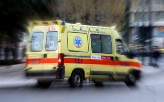 Τραγωδία στη Φλώρινα: 5χρονη έπεσε ξαφνικά σε κώμα και κατέληξε