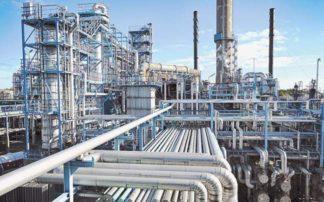 Από το πρώτο 3μηνο του 2020 θα τεθεί σε λειτουργία η παροχή φυσικού αερίου στη Δυτική Μακεδονία
