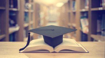 Περιφέρεια Δ.Μακεδονίας: Υποτροφίες Σπουδών με κοινωνικοοικονομικά κριτήρια