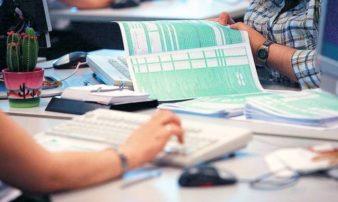 Φορολογικές δηλώσεις: Πότε θα υποβληθούν, τι αλλάζει