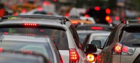 Ανασφάλιστα οχήματα: Στήνουν «παγίδα» με βαριά πρόστιμα