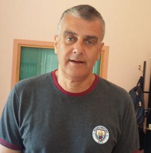 Αντώνης Δασκαλόπουλος: Πρόσκληση συμμετοχής σε διαδικτυακή  πλατφόρμα επικοινωνίας
