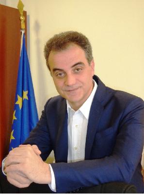 Περιφέρεια Δ. Μακεδονίας: Συμμετοχή στη διαβούλευση  για το «Εθνικό Ταμείο Δίκαιης Μετάβασης»