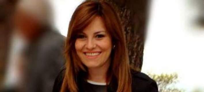 Η 38χρονη από την Καληράχη Γρεβενών που πέρασε 2η στην Ιατρική Θεσσαλονίκης