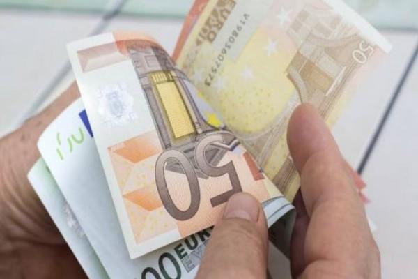 Τεράστια «ανάσα»: Έτσι θα πάρετε 1.000 ευρώ μέσα στον Αύγουστο