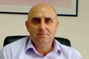 Συγχαρητήριο μήνυμα του Περιφερειακού Διευθυντή Εκπαίδευσης Δυτικής Μακεδονίας, κ. Κωνσταντίνου Κωνσταντόπουλου