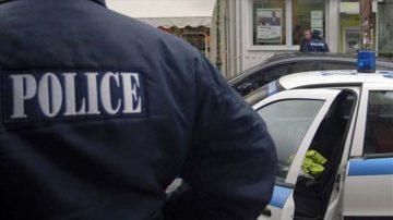 Επεισόδιο με αλλοδαπούς και αστυνομικούς στο ΚΤΕΛ Καστοριάς