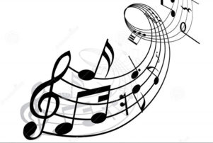 Ξεκινάει η παιδική χορωδία της Ιεράς Μητροπόλεως Γρεβενών στις 5 Οκτωβρίου