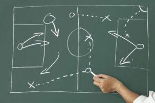 Ανακοίνωση του ΙΕΚ Γρεβενών για την ειδικότηταπροπονητή αθλημάτων