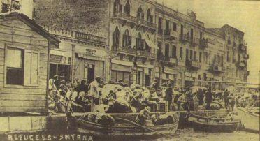 Γρεβενά: Πρόγραμμα εκδηλώσεων της 14ης Σεπτεμβρίου ημέρας Εθνικής Μνήμης της Γενοκτονίας των Ελλήνων της Μικράς Ασίας