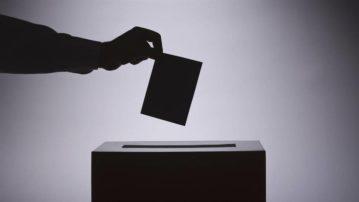 Ποιους υποψήφιους κατεβάζουν ΣΥΡΙΖΑ και ΝΔ σε δήμους και περιφέρειες-Τι ισχύει για Δυτική Μακεδονία