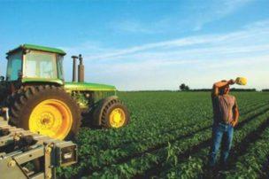 Παράταση ημερομηνίας υποβολής των αιτήσεων του Προγράμματος Αγροτικής Ανάπτυξης