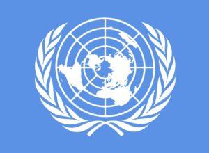Δελτίο τύπου για την Ημέρα Ηνωμένων Εθνών στα Γρεβενά