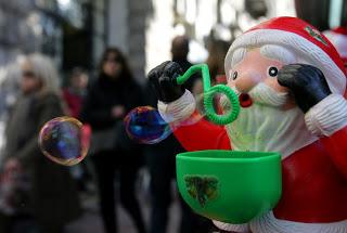 Δώρο Χριστουγέννων 2018: Έως πότε θα καταβληθεί – Πως να το υπολογίσετε