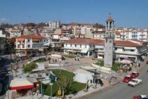 Γρεβενά: Λειτουργία καταστημάτων το Σάββατο 13 Οκτωβρίου