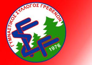 Αγιασμός του Γυμναστικού Συλλόγου Γρεβενών (Φωτογραφίες)