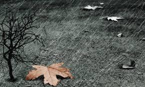 Έκτακτο δελτίο επιδείνωσης του καιρού – Ισχυρά τα φαινόμενα στη Δυτική Μακεδονία