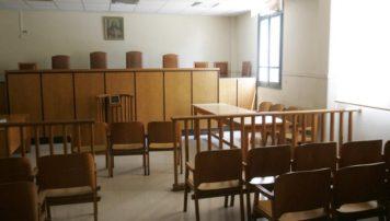 Αθώος κατά πλειοψηφία ο πρώην Νομάρχης Γρεβενών Δημοσθένης Κουπτσίδης