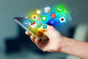 Περισσότερα δικαιώματα για τους συνδρομητές σε τηλεφωνία και διαδίκτυο