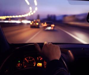 Στον «αέρα» τα διπλώματα οδήγησης- Νέα 5μερη αποχή των εξεταστών