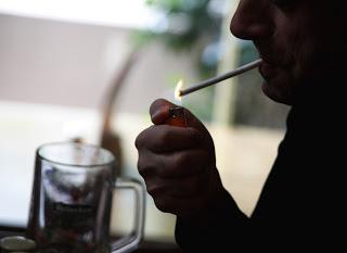 Έρχονται αυξήσεις σε τσιγάρα και καπνό