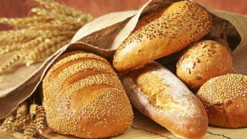Έρχονται αυξήσεις- «φωτιά» σε αλεύρι και ψωμί