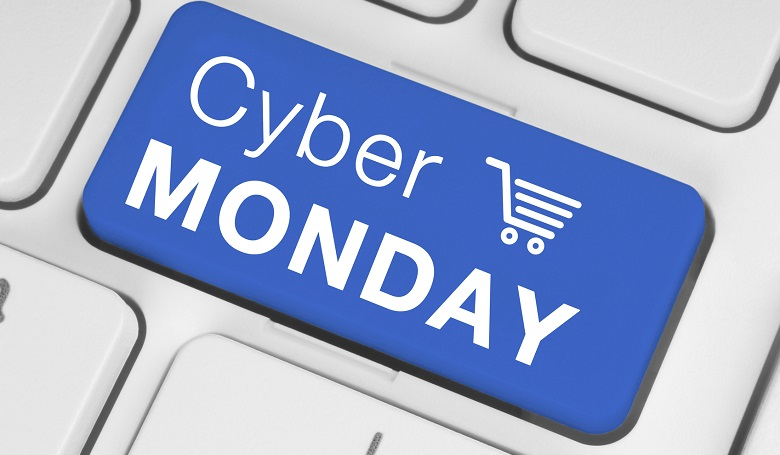 Μετά την Black Friday… η Cyber Monday -Τι θα γίνει