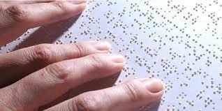 Τμήματα εκμάθησης γραφής Braille σε Κοζάνη και Πτολεμαΐδα από τον Σύλλογο Τυφλών Δυτικής Μακεδονίας