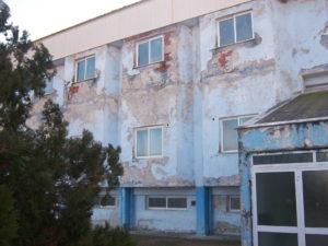 Καλήν… ημέρα «Αρχοντες»! Διακόσιες ογδόντα δύο φωτογραφίες που απεικονίζουν την θλιβερή κατάσταση που επικρατεί στις γειτονιές των Γρεβενών!!!