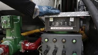 Έξτρα επίδομα θέρμανσης στους περσινούς δικαιούχους έως το τέλος του 2018