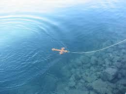 Ακυρώνεται η τελετή κατάδυσης του Τιμίου Σταυρού στο κολυμβητήριο