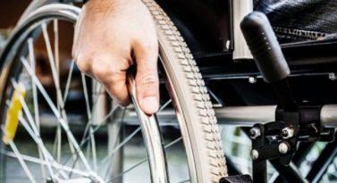 ΟΠΕΚΑ: Καταβάλλονται τα προνοιακά αναπηρικά επιδόματα