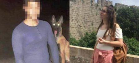 Τραυματισμένος στο Νοσοκομείο Γρεβενών, ο Ροδίτης δολοφόνος της Τοπαλούδη
