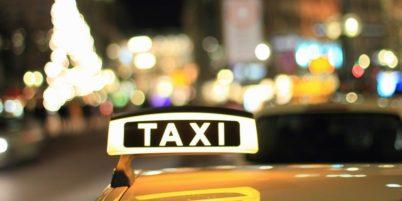 Απόφαση για το μέγιστο αριθμό αδειών κυκλοφορίας Ε.Δ.Χ. αυτοκινήτων ανά έδρα, στην Περιφέρεια Δυτικής Μακεδονίας