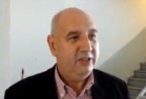 Η απάντηση του Πρύτανη του Τ.Ε.Ι. Δυτικής Μακεδονίας σε δημοσιεύματα