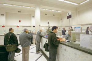 Αλλάζει το ωράριο των τραπεζών – Αυτές είναι οι νέες ώρες εξυπηρέτησης κοινού