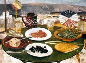 Κούλουμα: Τα έθιμα γύρω από την γνωστή γιορτή – Πού γιορτάστηκαν για πρώτη φορά;