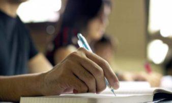 Γρεβενά: Υποβολή αιτήσεων για συμμετοχή στις απολυτήριες εξετάσεις μέχρι τηνΠαρασκευή 5 Απριλίου